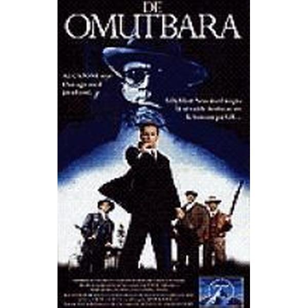 De omutbara (DVD 1987)