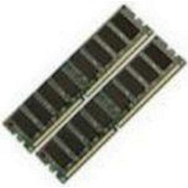 IBM DDR2 667MHz 2x4GB ECC Reg (41Y2768)