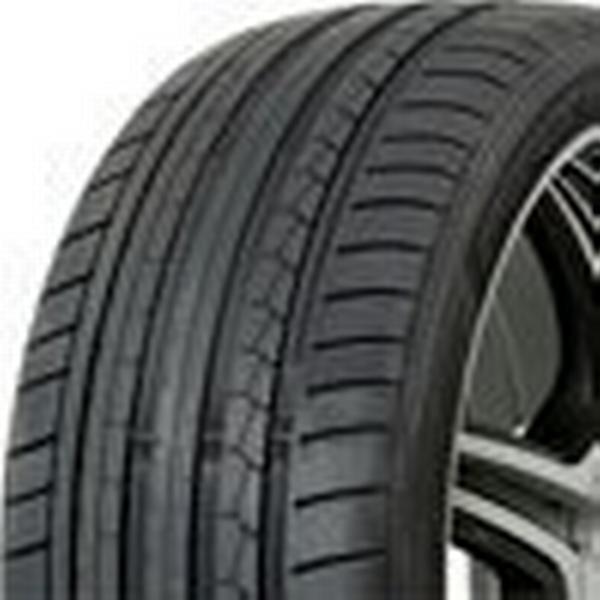 dunlop tires sp sport maxx gt 255 40 r 19 96v hitta. Black Bedroom Furniture Sets. Home Design Ideas