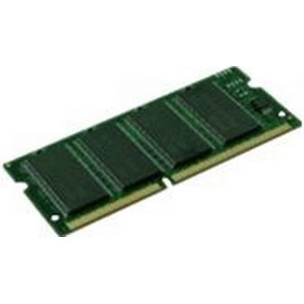 MicroMemory DDR 133MHz 512MB for IBM (MMI4656/512)