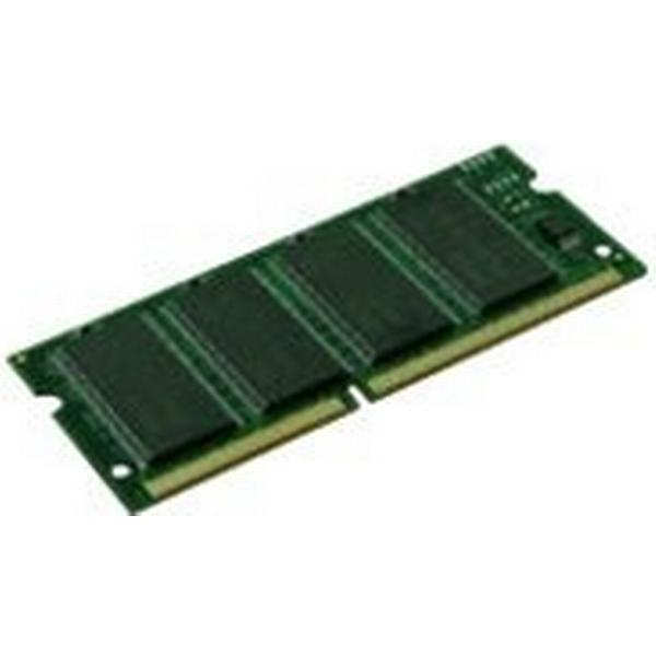 MicroMemory DDR 133MHz 512MB System specific (MMC8830/512)