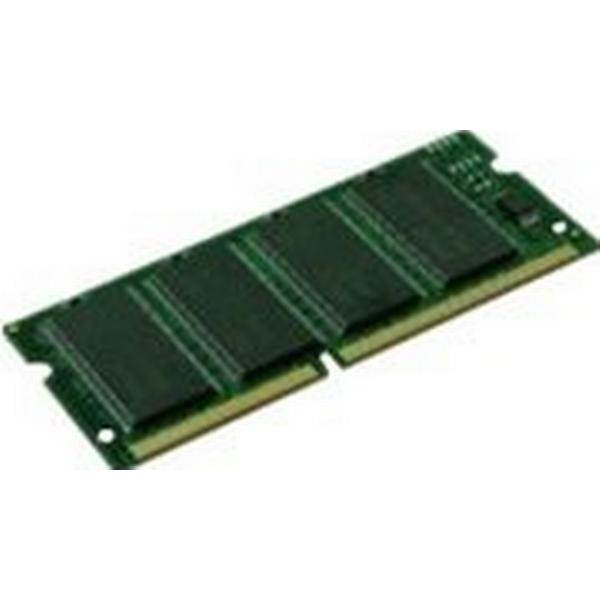 MicroMemory DDR 133MHz 512MB for Compaq (MMC1653/512)