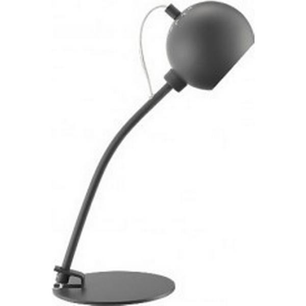 Frandsen Ball Bordslampa