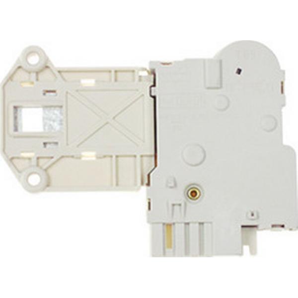 Electrolux Door Interlock 3792030425