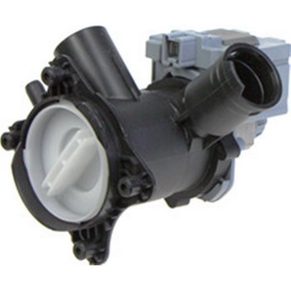 Bosch Pump-drain 00145777