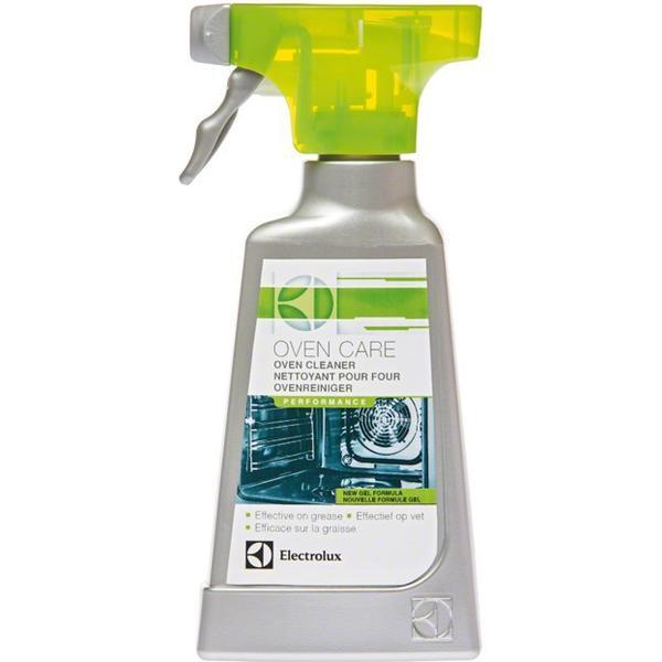 Electrolux OvenCare Spray 250ml 9029793065