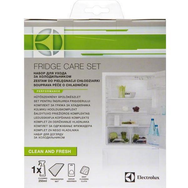 Electrolux FridgeCare Set 250ml 9029793123