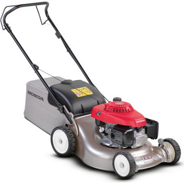 Honda HRG 466 SK Petrol Powered Mower