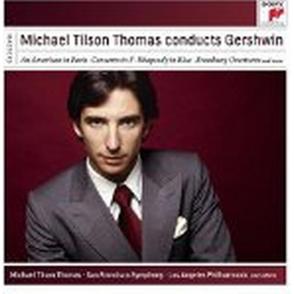 Michael p thomas dating sites