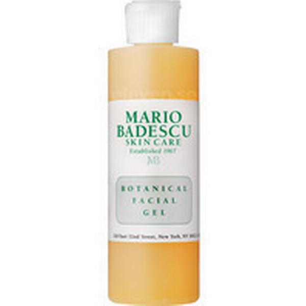 Mario Badescu Botanical Facialgel 236ml