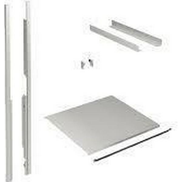 Neff Seamless Combination Strips Z11SZ90X0 60+45cm