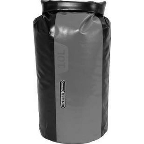 Ortlieb PD 350 Dry Bag 10L
