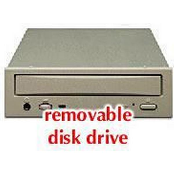 HP Removable Disk Drive 2x/16x/IDE