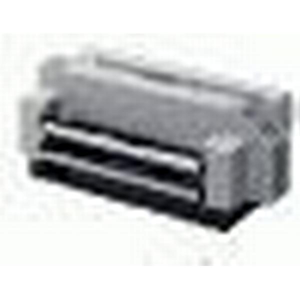 C.Itoh CI-4080 (24 pins)