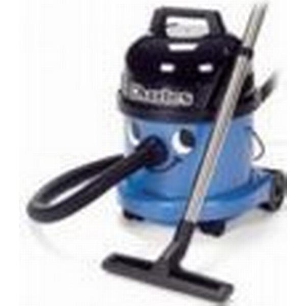 99fd5be2cec Numatic Charles CVC370-2 - Compare Prices - PriceRunner UK