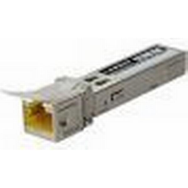 Linksys MGBT1 8MGBT1)