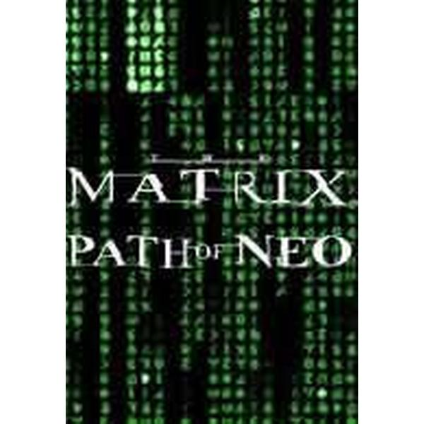 The Matrix : The Path Of Neo