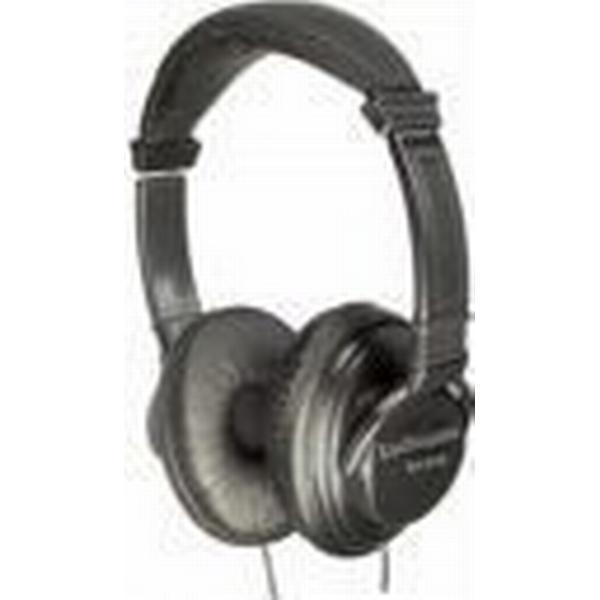 EarHugger EH-710