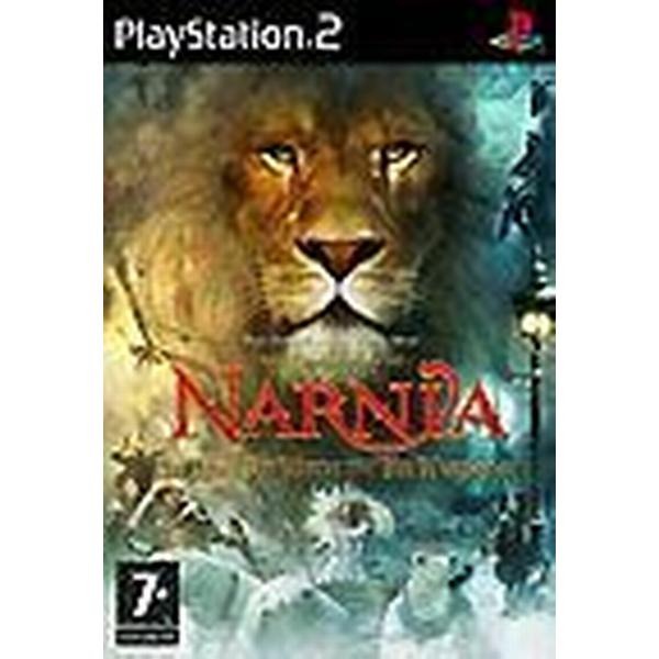 The Chronicles Of Narnia : The Lion, The Witch & The Wardrobe