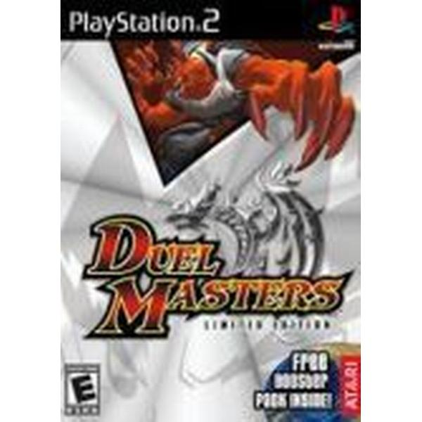 Duel Masters: Limited Edition