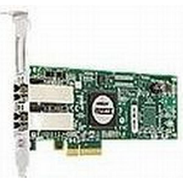 HP FC2242SR Network Adapter (A8003A)