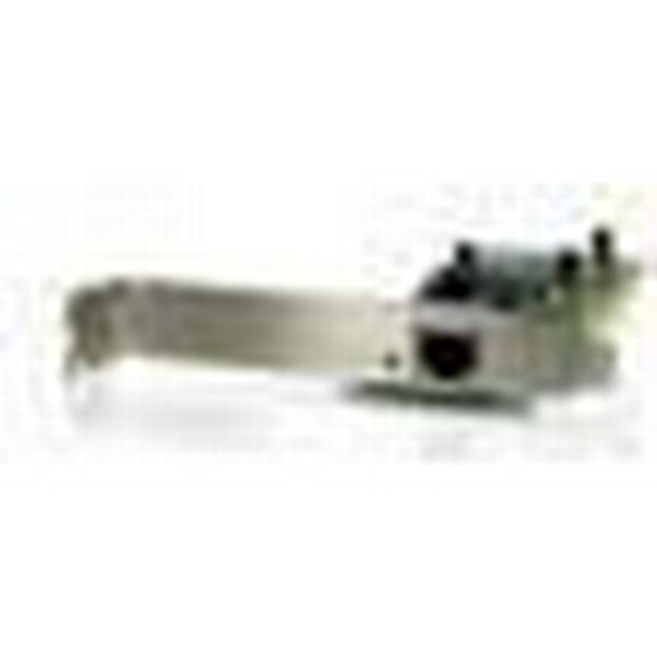 LevelOne GNC-0105T 32-bit Gigabit Ethernet PCI Adapter (550022)