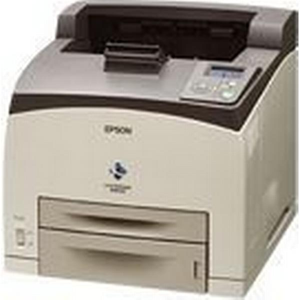 Epson AcuLaser M4000DN
