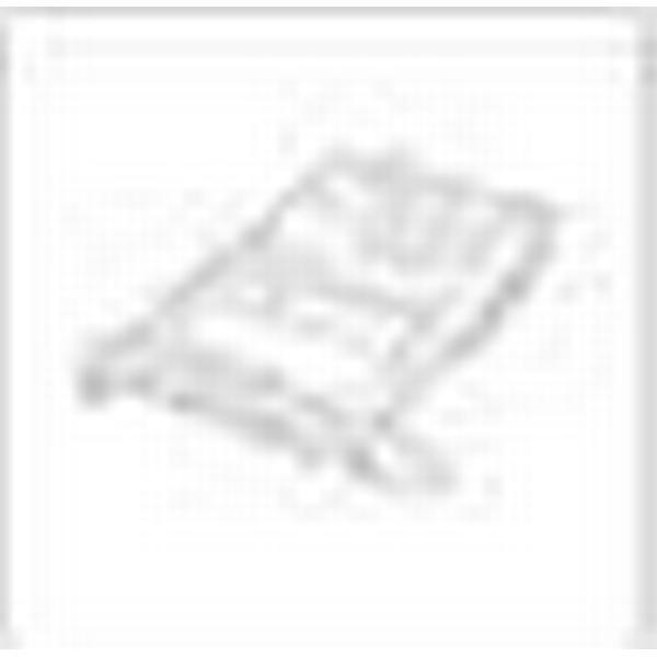 Fujitsu Siemens Network Adapter / PCI-E (S26361-F3242-L201)