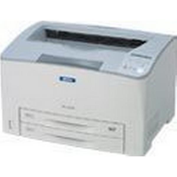 Epson EPL-N2550T