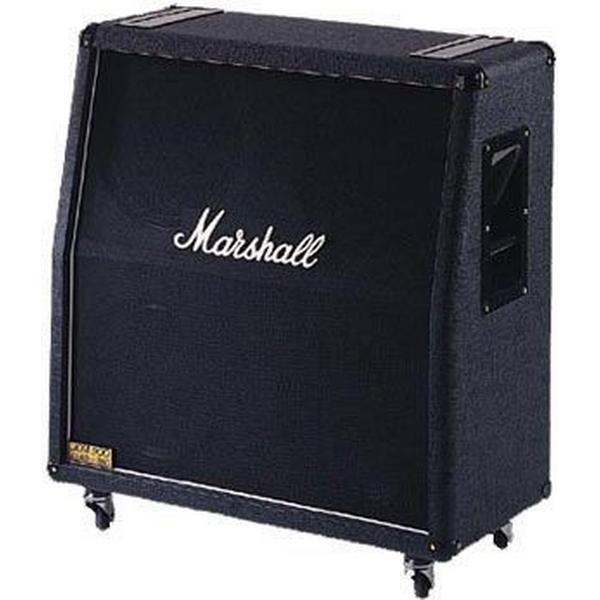 Marshall electronics 1960 A
