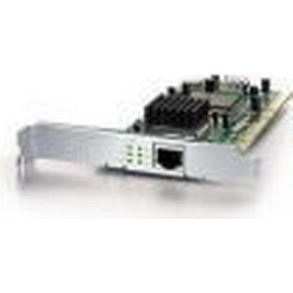 LevelOne Network adapter / PCI (GNC0105T)