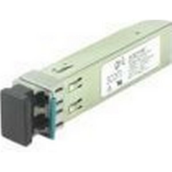 3Com Network Adapter (3CSFP97)