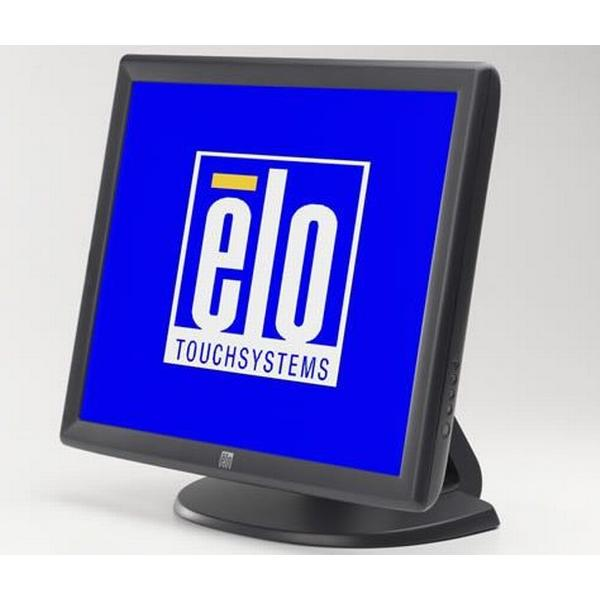 Elo IntelliTouch 1915L Grey 19""