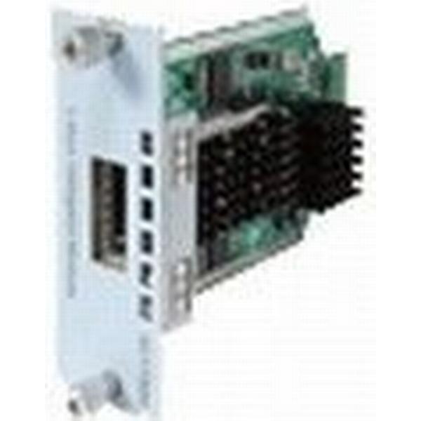 3Com Network Adapter (3C17666)