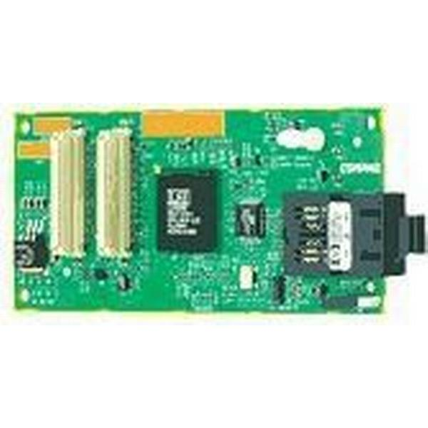 HP NC 6132 Netowrk Adapter (338480-001)
