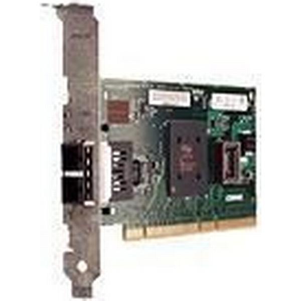 HP Board Ethernet NC6136 (209816-001)