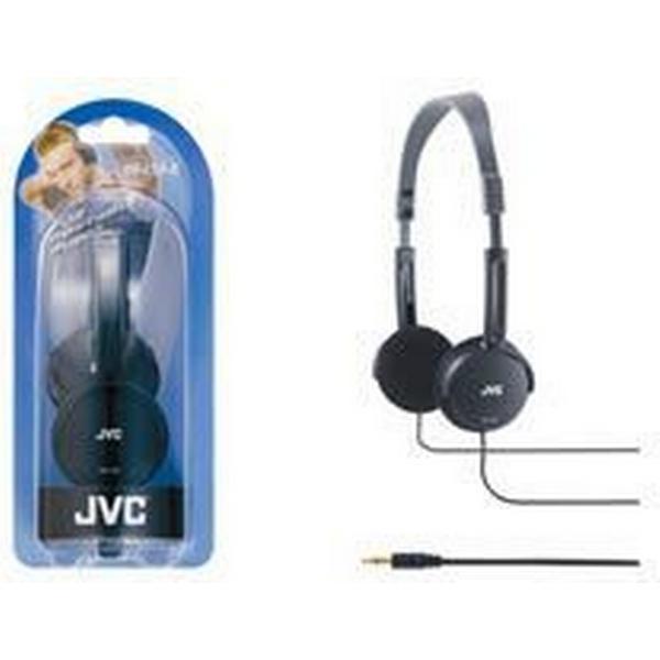 JVC HA-L50