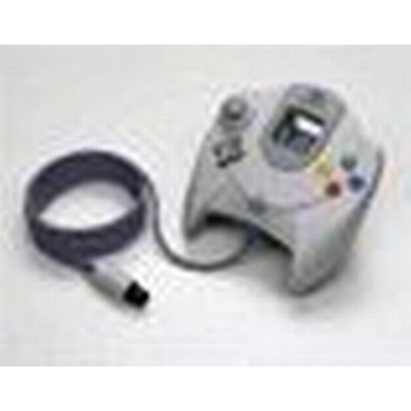 Sega Topway Dreamcast Controller