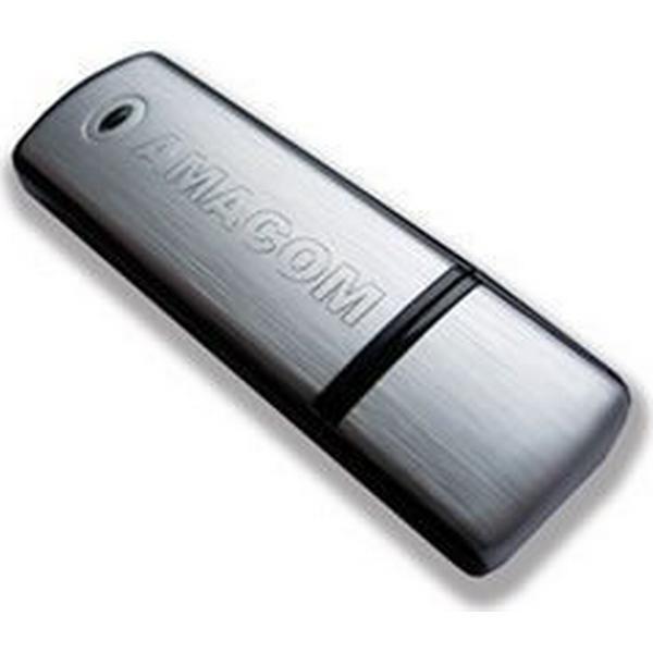 Amacom Flash Key 4GB USB 2.0