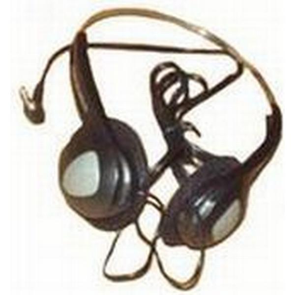 3Com CD-1000