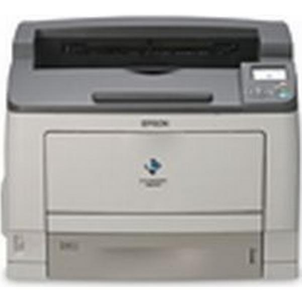 Epson AcuLaser M8000DTN