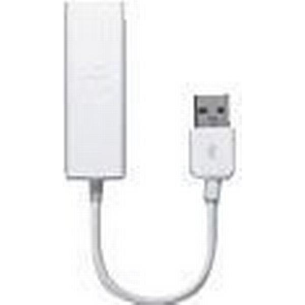Apple Network Adapter / USB 2.0 (MB442Z/A)