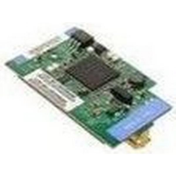 IBM Ethernet Expansion Card (CFFv) (39Y9310)