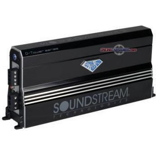 Soundstream DTR4.500