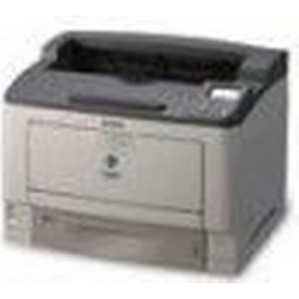 Epson Aculaser M8000DN