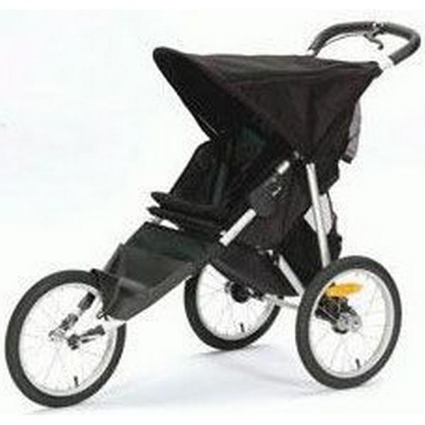 Trille Baby Jogger