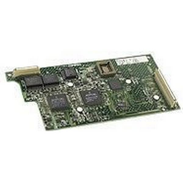 HP Network Adapter / PCI-X (237585-001)