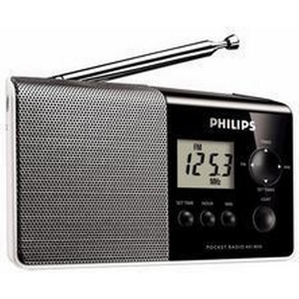 Philips AE1850
