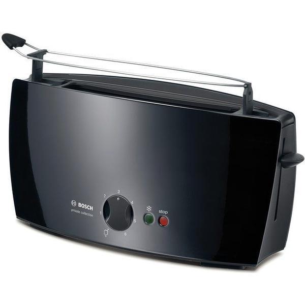 Bosch TAT6003