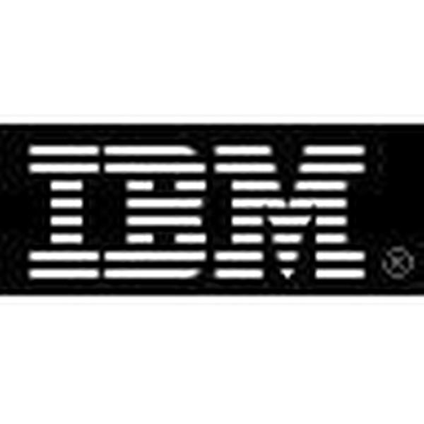 IBM NetXtreme II 1000 Express Ethernet Adapter (39Y6066)